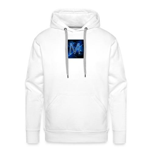 Mad Champz - Men's Premium Hoodie