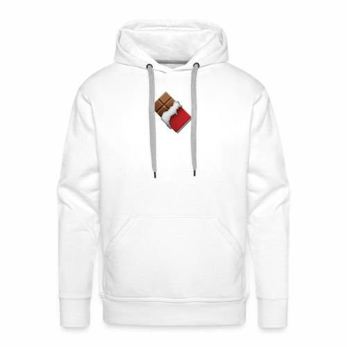 Nawk - Sweat-shirt à capuche Premium pour hommes