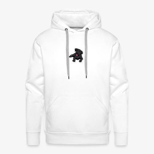 Fern Collection - Men's Premium Hoodie