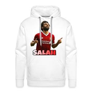 Salah - Men's Premium Hoodie