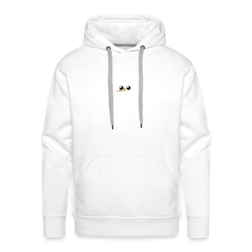 Gunter T-Shirt - Men's Premium Hoodie