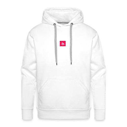 Musical.lys shirts - Männer Premium Hoodie