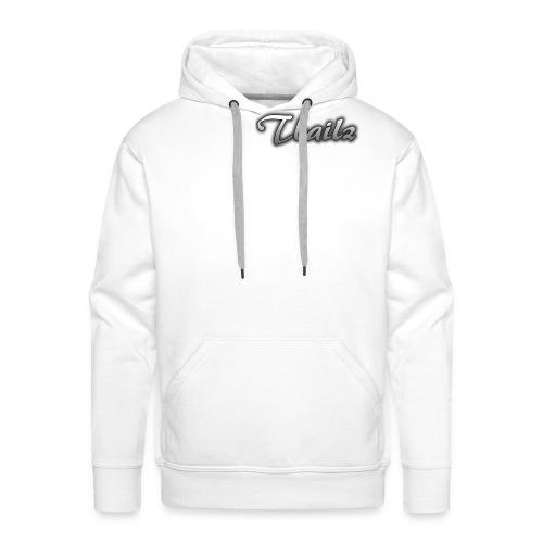 Tbailz - Men's Premium Hoodie