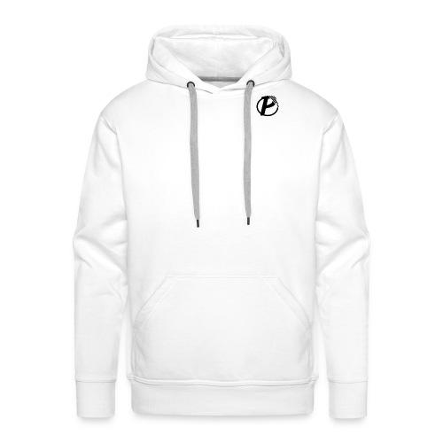 Palorz Hoodie - Men's Premium Hoodie