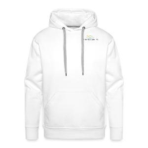 Verein Die Kierlingtaler - Männer Premium Hoodie