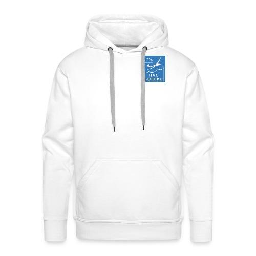HAC - Männer Premium Hoodie