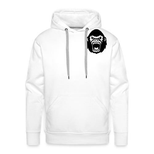 Beestwear gym clothing - Mannen Premium hoodie
