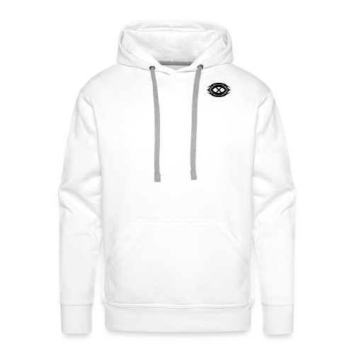 VisionX - Mannen Premium hoodie