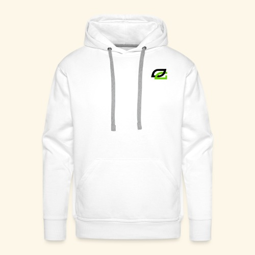 OG Designs Official Merch - Men's Premium Hoodie