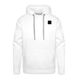 ZACL - Männer Premium Hoodie