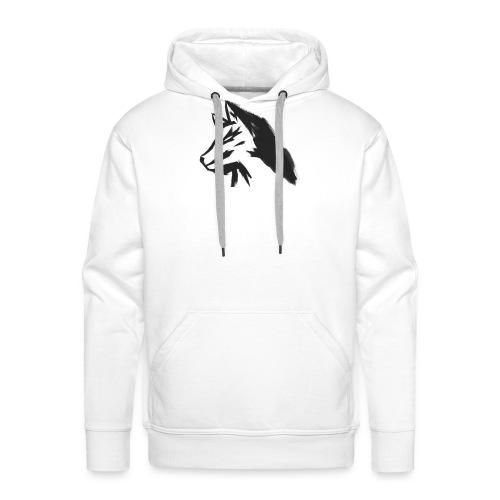 Shantro Merchandise - Mannen Premium hoodie