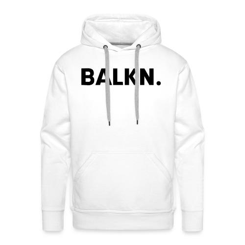 BLKN- - Mannen Premium hoodie
