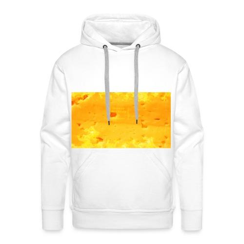 KaazersssWInkel - Mannen Premium hoodie