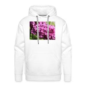 2017 05 07 16 28 04 kopie - Mannen Premium hoodie
