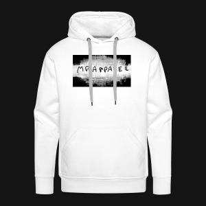 mp apparel - Men's Premium Hoodie