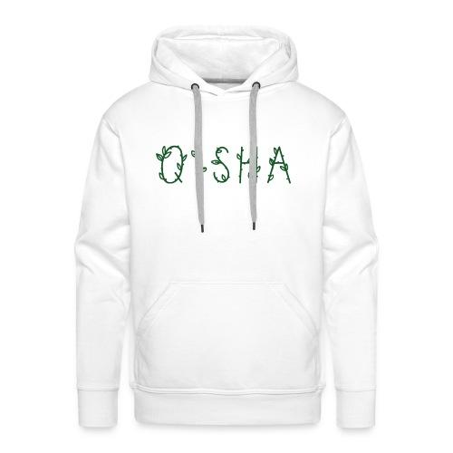 qisha - Männer Premium Hoodie