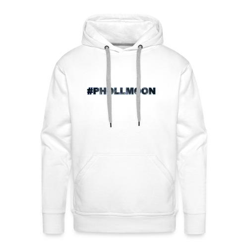 phollmoon - Men's Premium Hoodie
