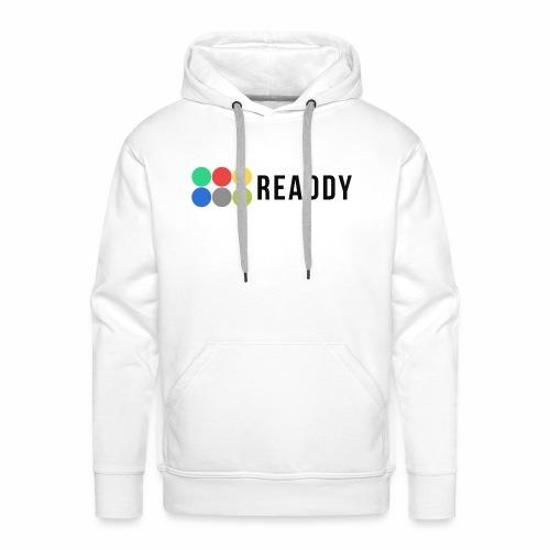 Readdy - Männer Premium Hoodie
