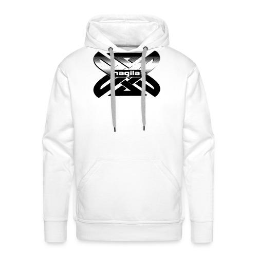 NAGILA KNOT - Men's Premium Hoodie