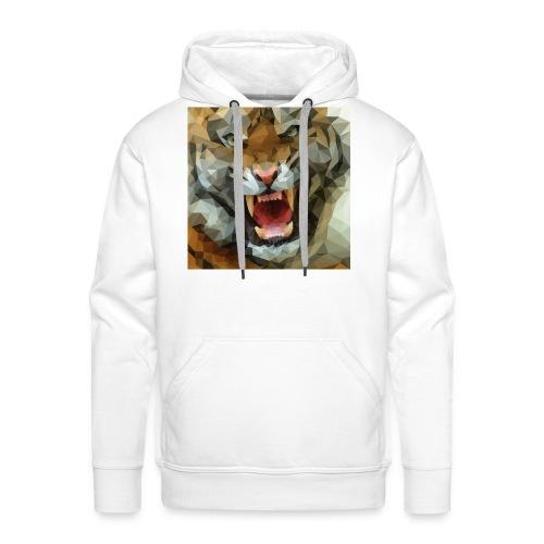 wh8eTv8-jpg - Mannen Premium hoodie