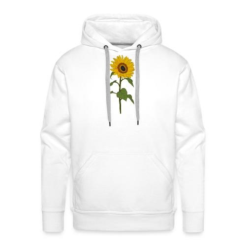 Sunflower - Premiumluvtröja herr
