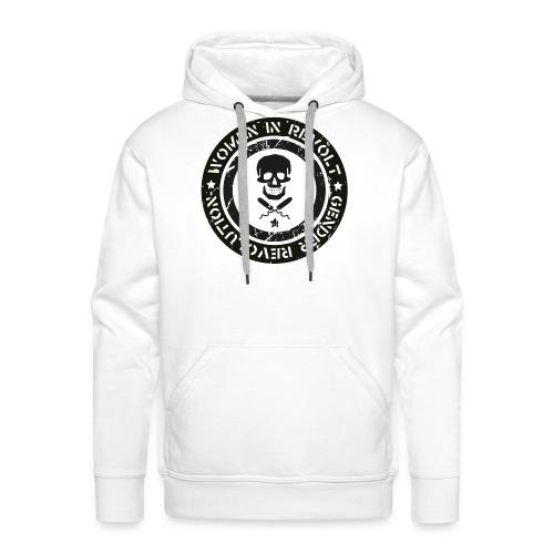 T-Shirt-Design3-jpg - Herre Premium hættetrøje
