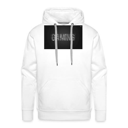 gaming I phone 6 hoesje - Mannen Premium hoodie