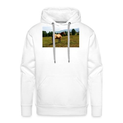 IMG_20150903_140848-jpg - Men's Premium Hoodie