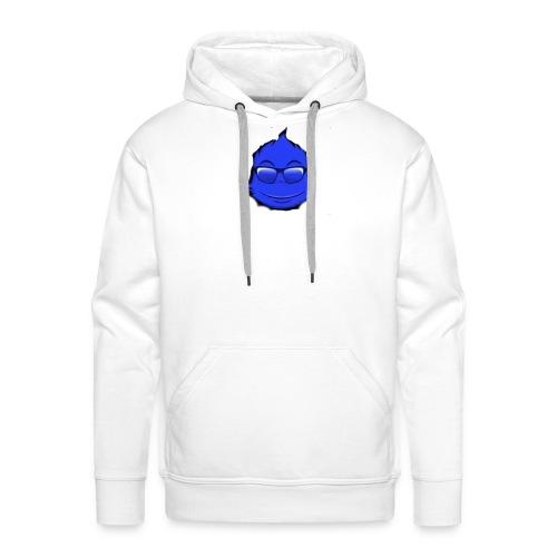 GamePunt - Mannen Premium hoodie