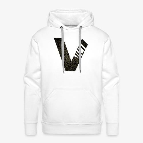 Vicio Royal - Männer Premium Hoodie