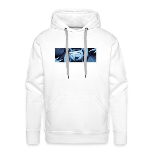 Fallen Nelixz - Männer Premium Hoodie