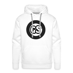 GS CLOTHES - Men's Premium Hoodie