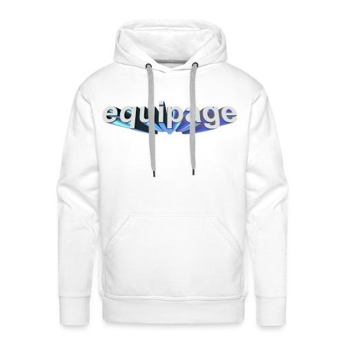 3D Hoodies - Sweat-shirt à capuche Premium pour hommes