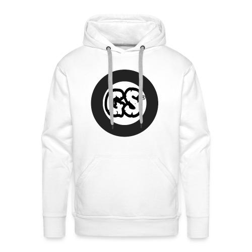 GS CLOTHES - Men's Premium Hoodie