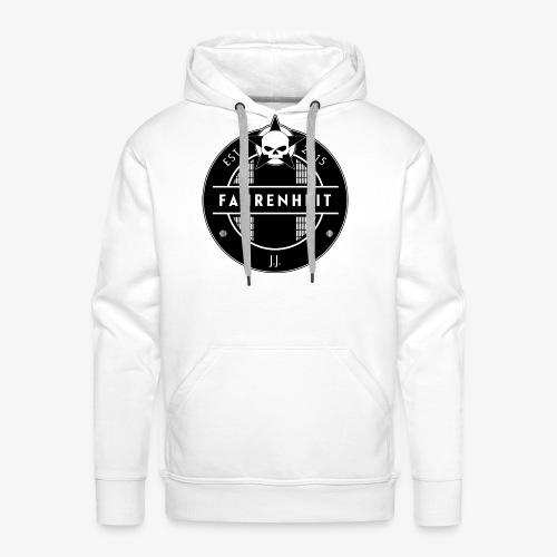 Fahrenheit JJ - Men's Premium Hoodie