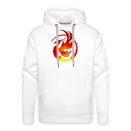 Phoenix Squad - Men's Premium Hoodie