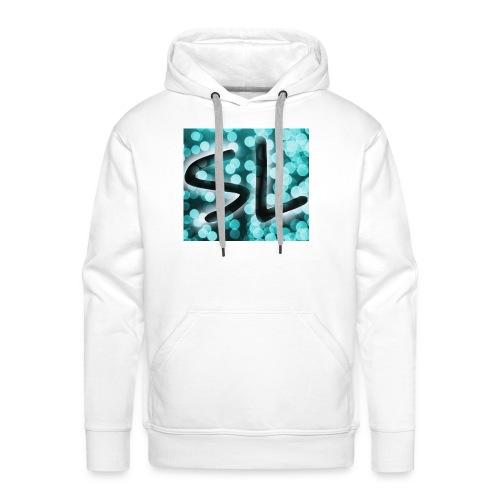 SL - Männer Premium Hoodie