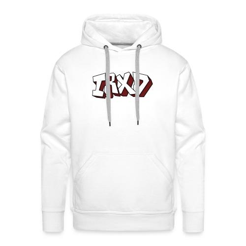 sweater voor meisjes - Mannen Premium hoodie