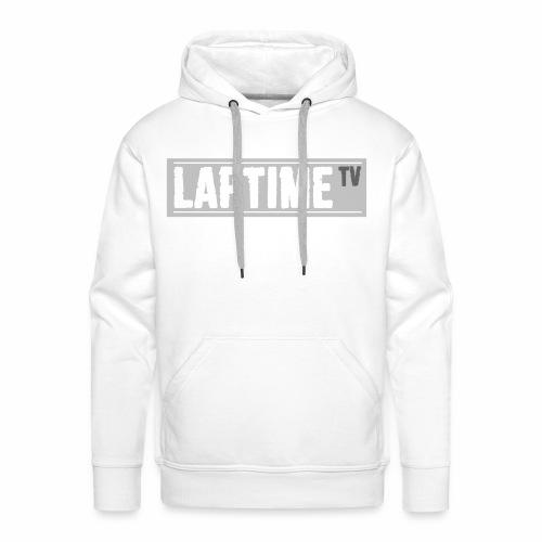 LAPTIME TV #87 - Männer Premium Hoodie