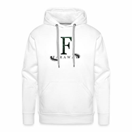 FARAWAY - Männer Premium Hoodie