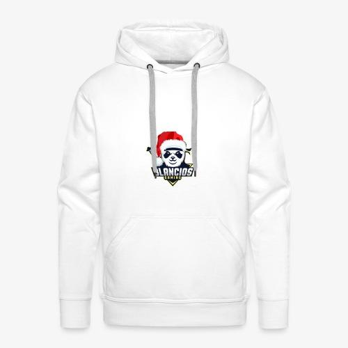 Julprodukter ( Limited Edition ) - Premiumluvtröja herr
