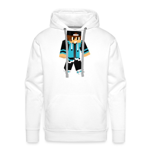 xIk9D9kZQFqtbgBkAMqLIOpEq5uPn-6ZfgMaJQ9a8kAICxrhNS - Mannen Premium hoodie