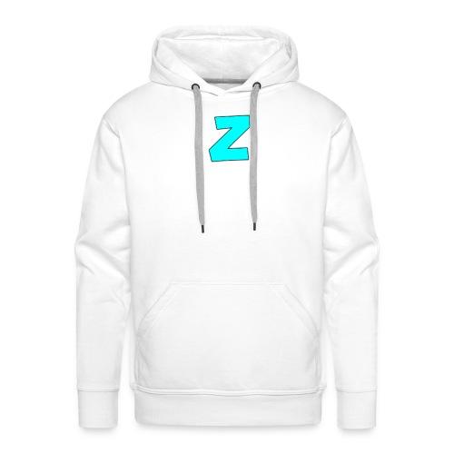 logo_p--_Kl--r_2-png - Premium hettegenser for menn