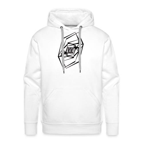 KK - Männer Premium Hoodie