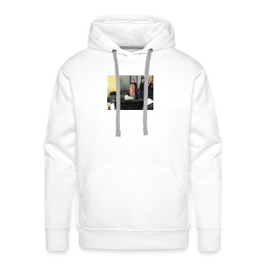 IMG_0130-jpg - Bluza męska Premium z kapturem