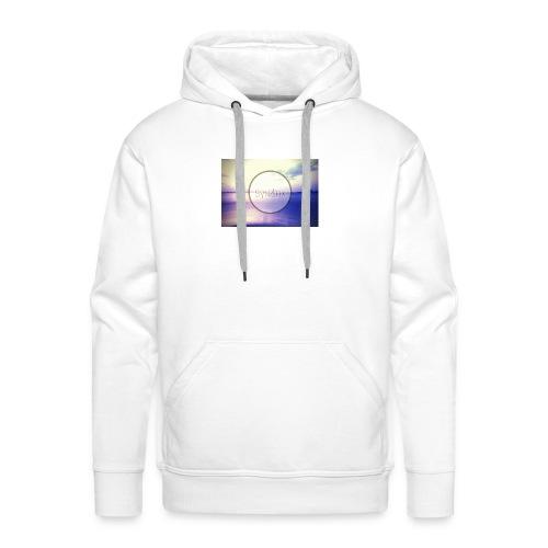 SYNATIX - Männer Premium Hoodie