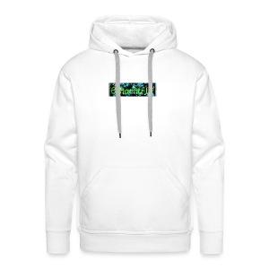 Schachti Produkte - Männer Premium Hoodie