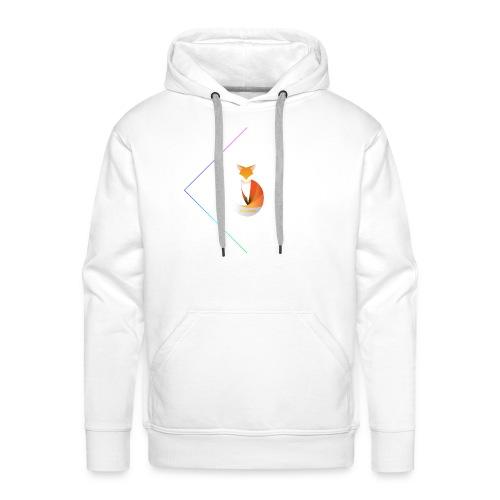 StayCool. - Männer Premium Hoodie