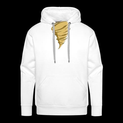 Team.Sandstorm - Men's Premium Hoodie