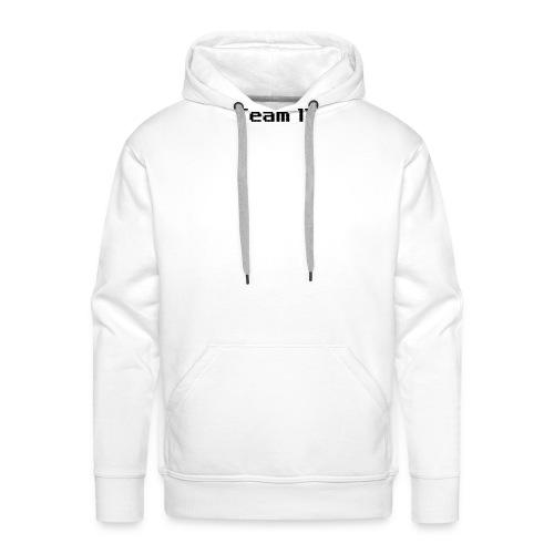Team 11 - Men's Premium Hoodie